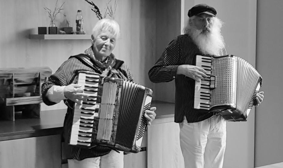 Hotel Die Sandburg Langeoog - Familienfeiern